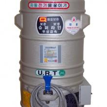 스텐물통(전기물끓이기)