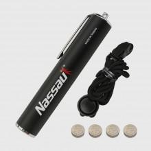 낫소 전자호각 호루라기(NSWT-102)