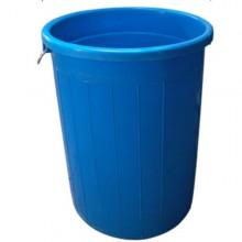 대형쓰레기통