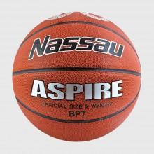 낫소 아스파이어 농구공 7호(BP-7)