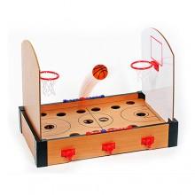 미니 농구 테이블 게임