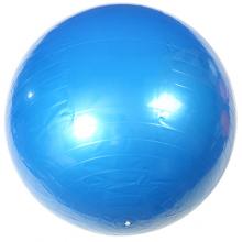뉴스포츠 짐볼-75cm