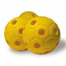 키드짐 - 스페이스볼(핑거볼) 소-13cm 대-17cm