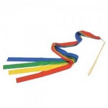 키드짐 - 막대리본 (막대길이)30cm (리본길이)90cm
