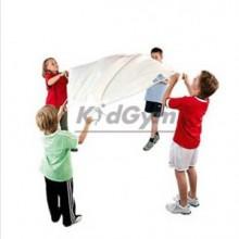 키드짐 - 점핑쉬트 (지름)150cm