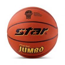 스타 - 뉴점보 농구공 6,7호 BB416,BB417