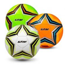 스타 - 쿠퍼플러스 SB515P