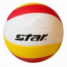 스타 - 그랜드 챔피온 2 (Kovo-X)