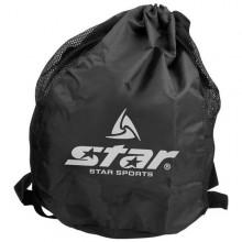 스타 - 볼 가방 XT101-47(검정)
